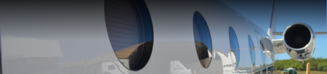 Elite Aviation